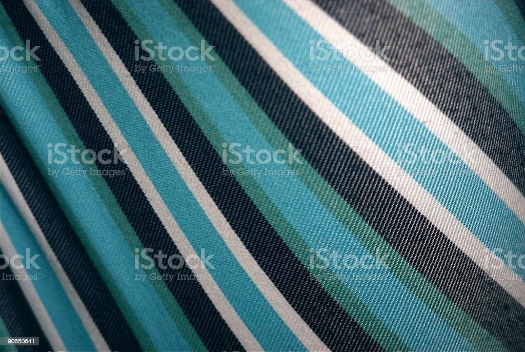 Texture in blue royalty-free stock photo