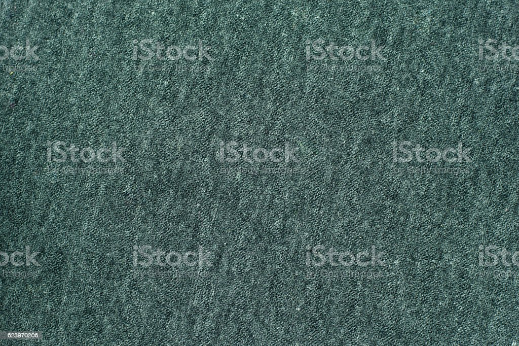 Texture Light Gray Cotton Textile stock photo