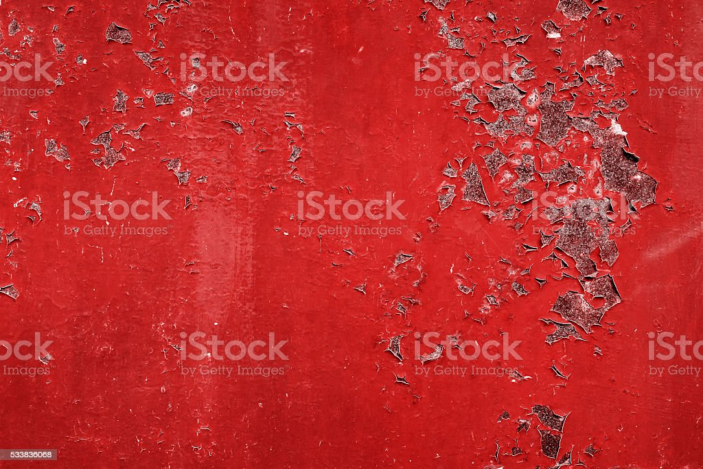 Texture. Metal stock photo