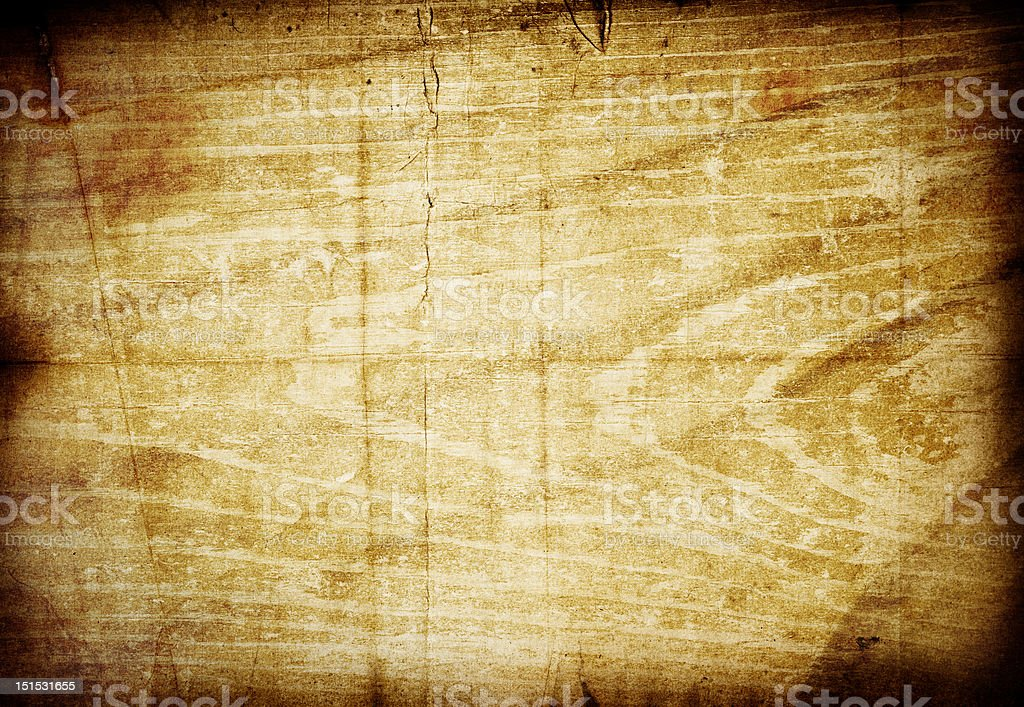 Texture mix stock photo