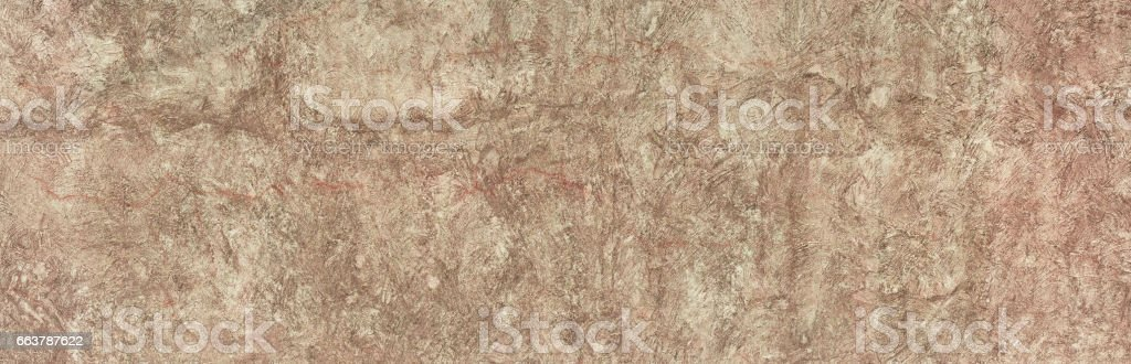 Texture - Modern Brown Wall Texture stock photo