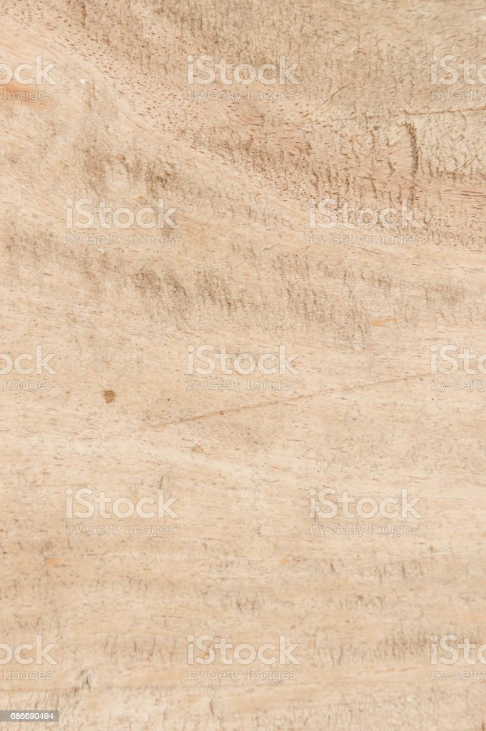 Texture oak wood background , wooden background stock photo