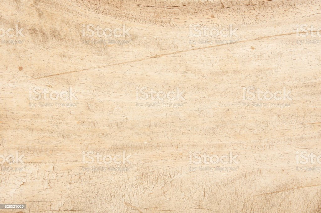 Texture oak wood background , wooden background stock photo