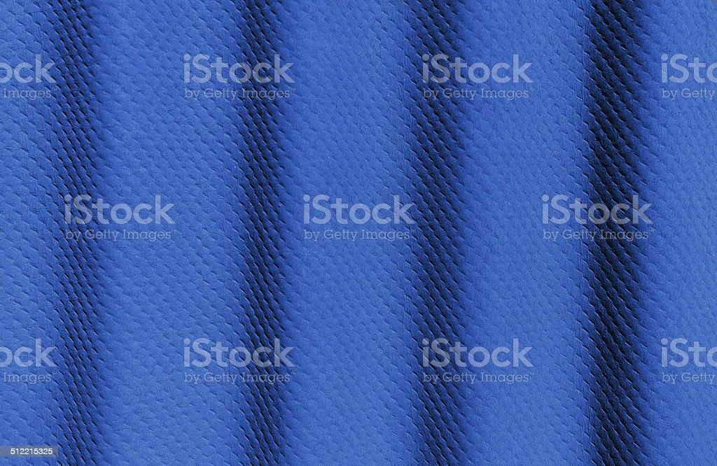 texture of blue slate royalty-free stock photo