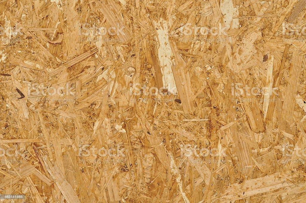 Tekstury drewniane deski brązowy zbiór zdjęć royalty-free