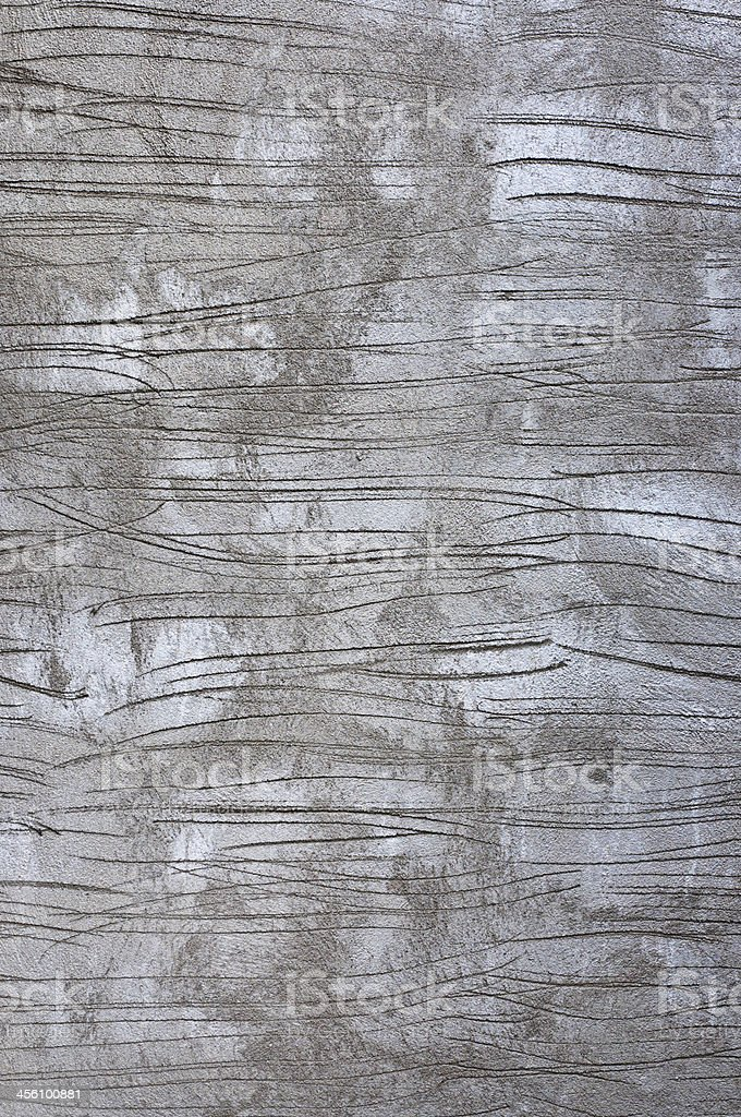 Texture of concrete wall royalty-free stock photo