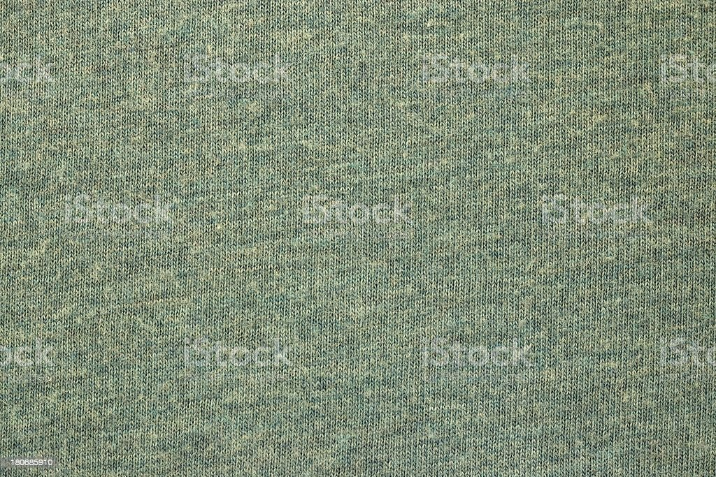 Texture of fabric from jersey royalty-free stock photo
