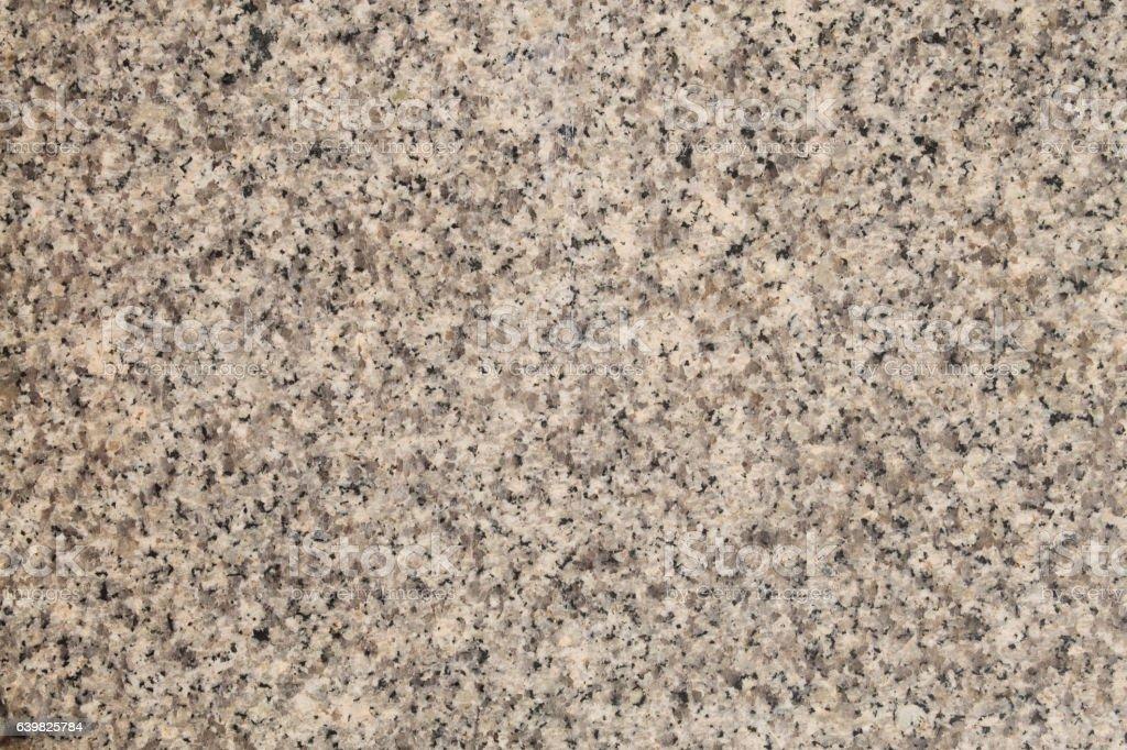 texture of granite background. stock photo