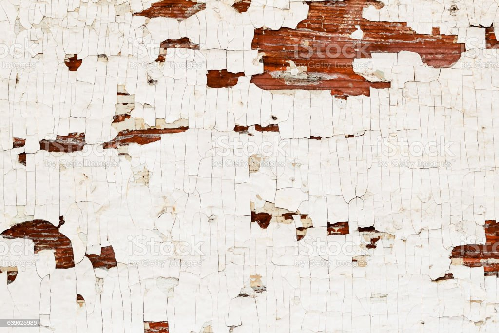 Texture of grunge old wood background. Vintage backdrop for various stock photo