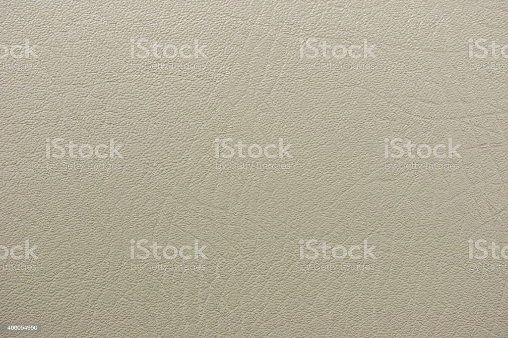 Texture of Leather stock photo