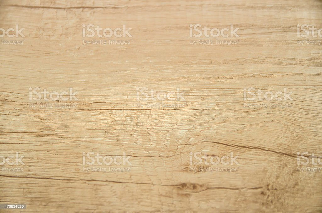 Texture of light wood background stock photo