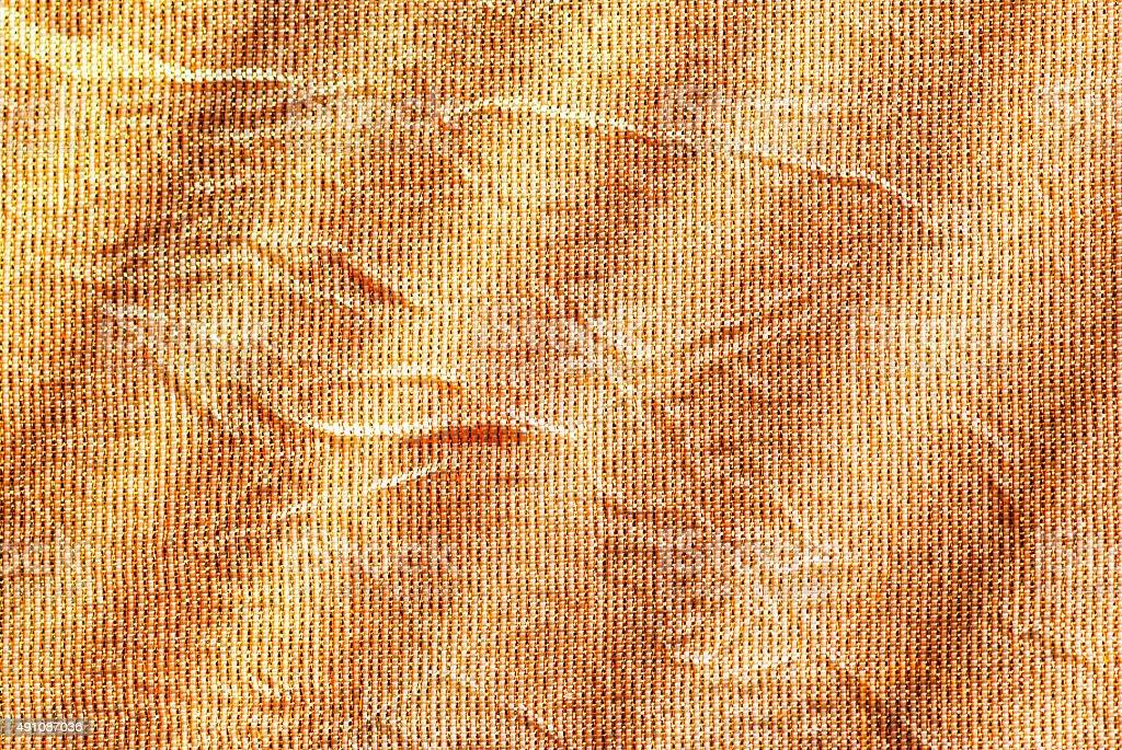 texture of matter stock photo