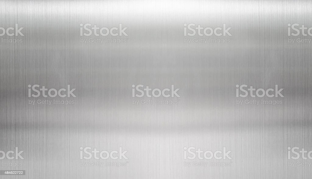 texture of metal for background. stock photo