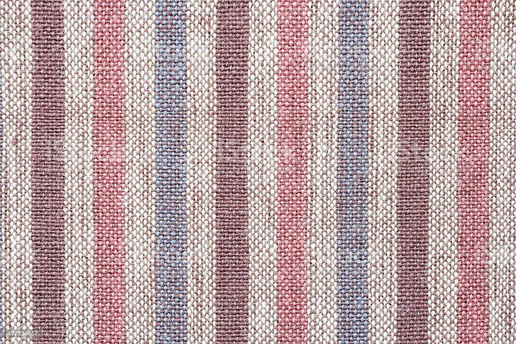 texture of native sarong royalty-free stock photo