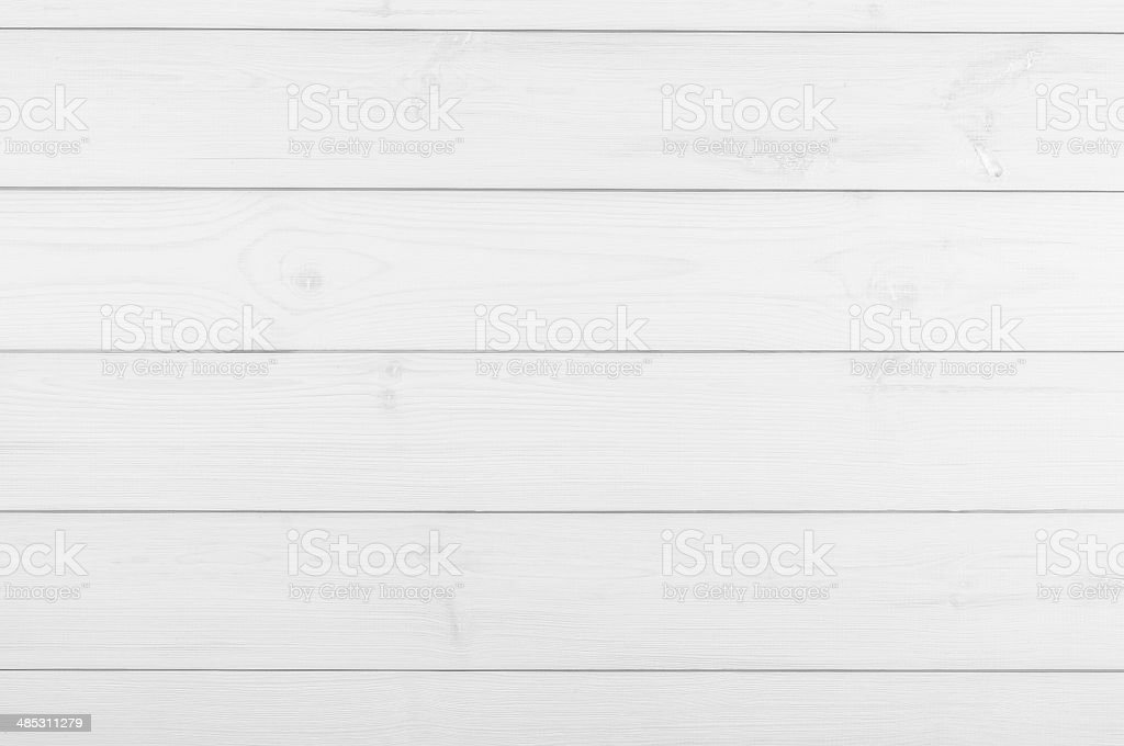 texture of natural wood use as natural background stock photo