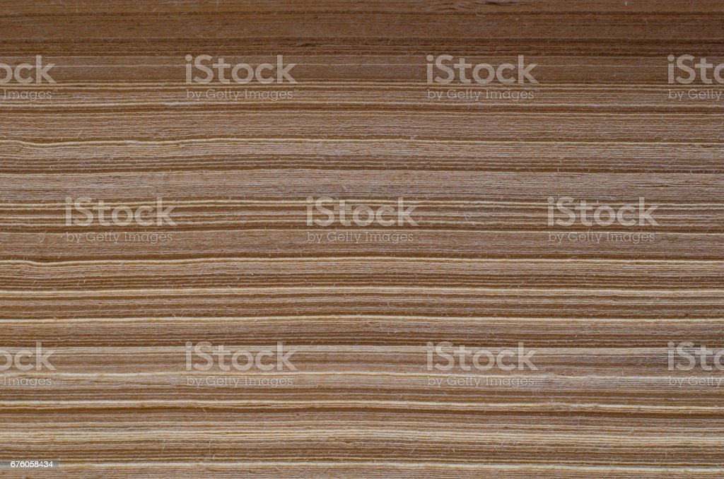 texture of old book pages stock photo