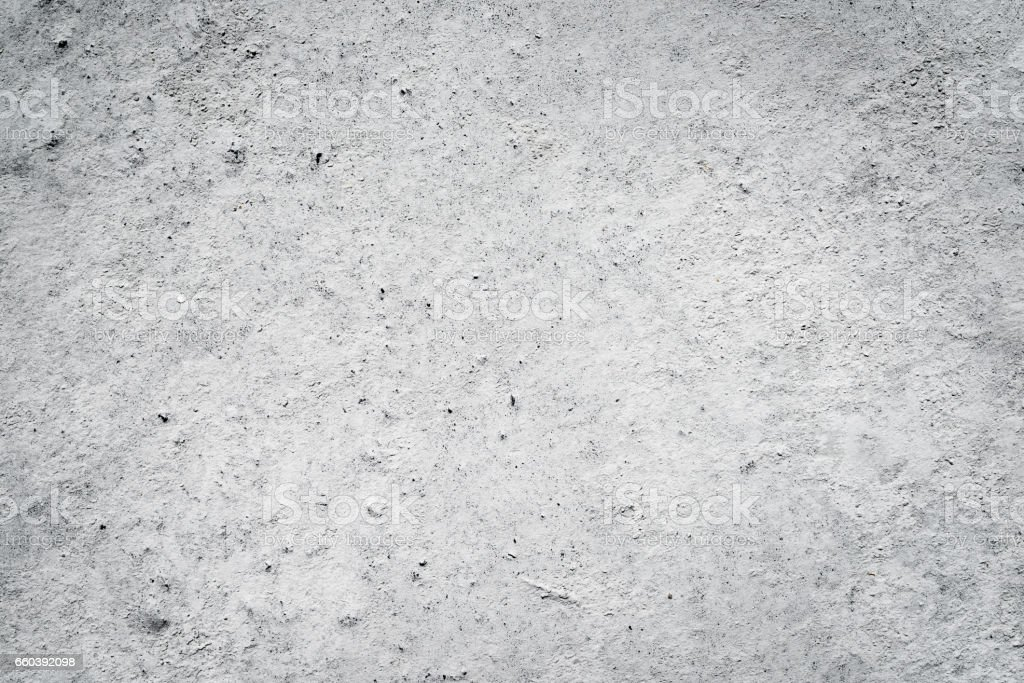 Texture of old concrete wall stock photo
