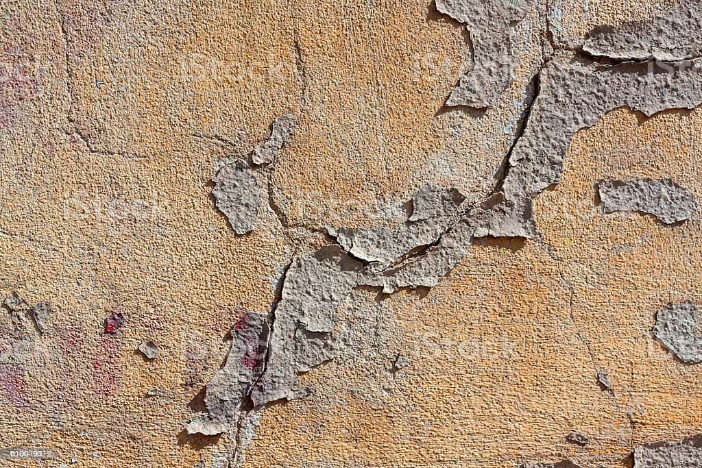 texture of old wall for background stock photo