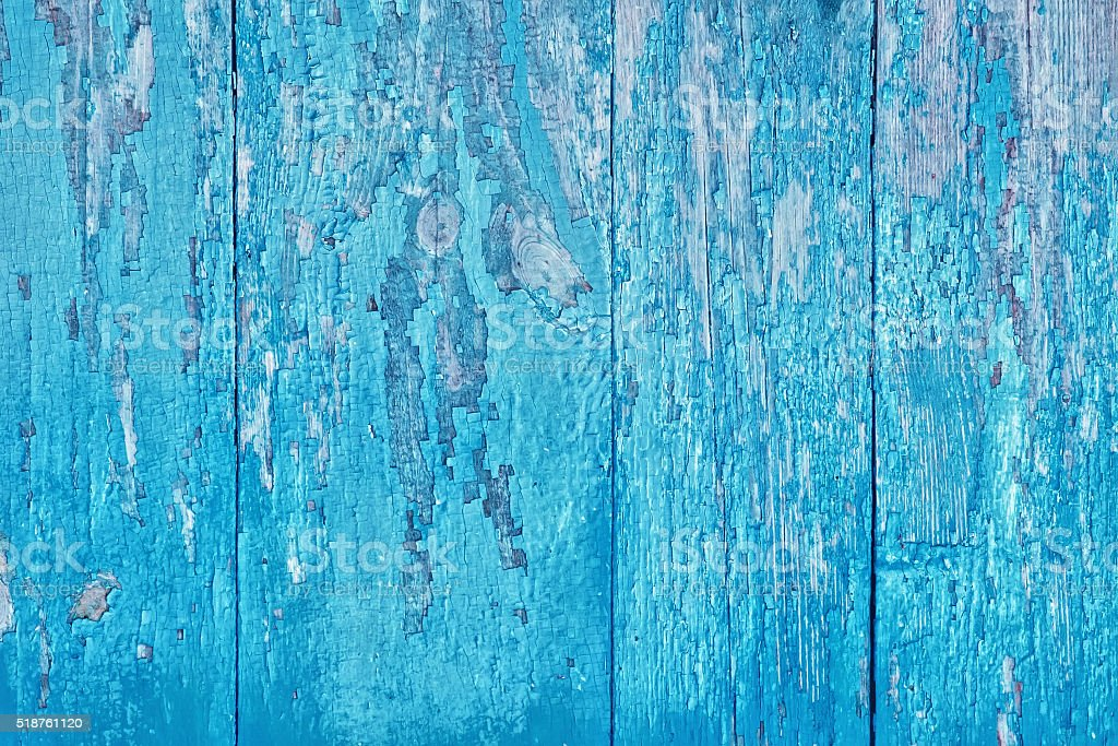 texture of old wooden surface stock photo