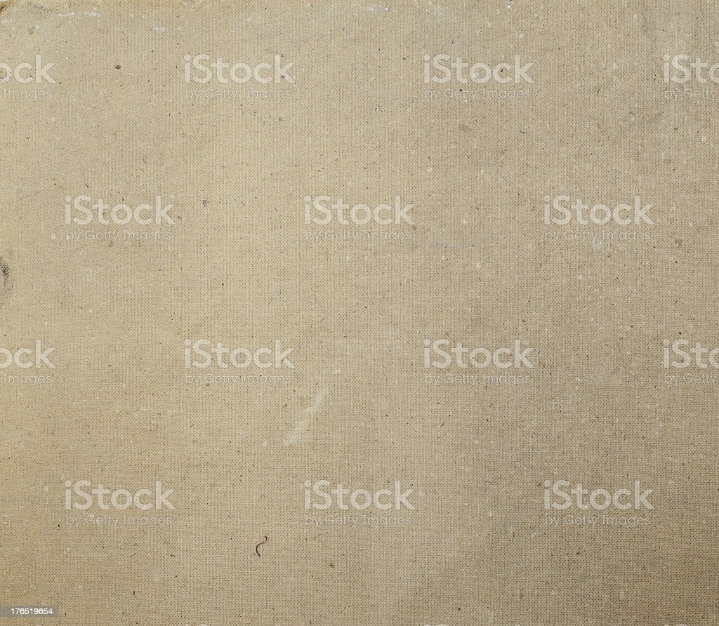 Texture of plywood hardboard royalty-free stock photo