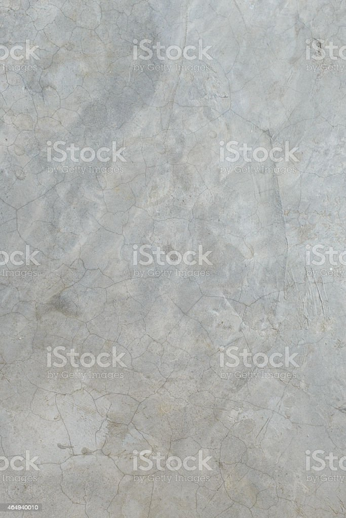 texture of polished concrete wall with scratches stock photo