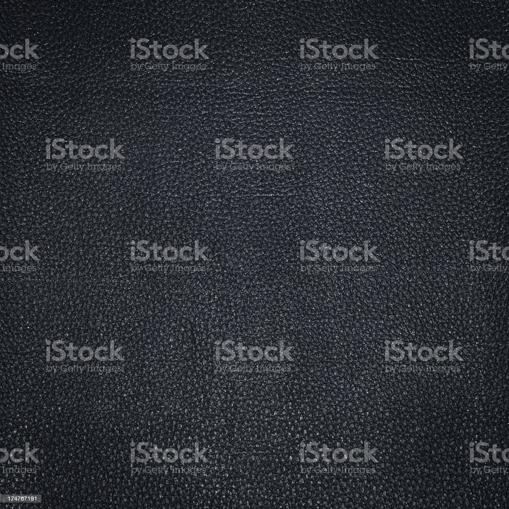 texture of skin royalty-free stock photo
