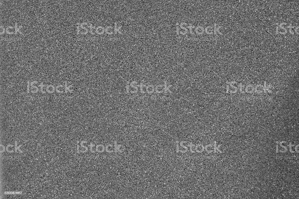 Texture of Sponge stock photo
