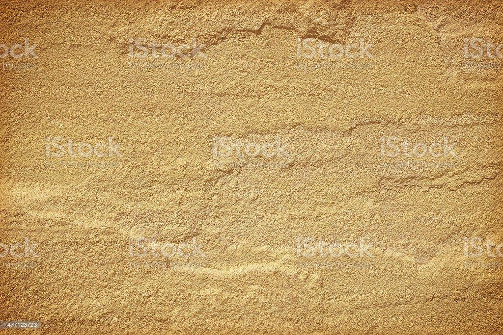 Glatter dachziegel textur  Aus Stein Hintergrund Textur Stockfoto 477123723 | iStock