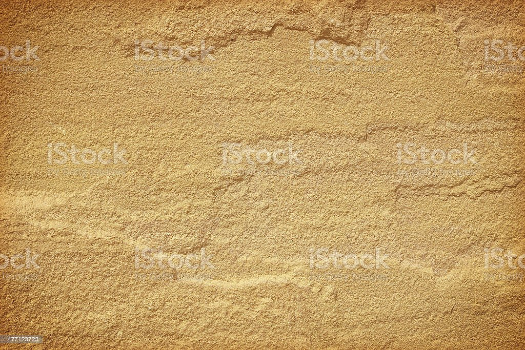 texture of stone background stock photo