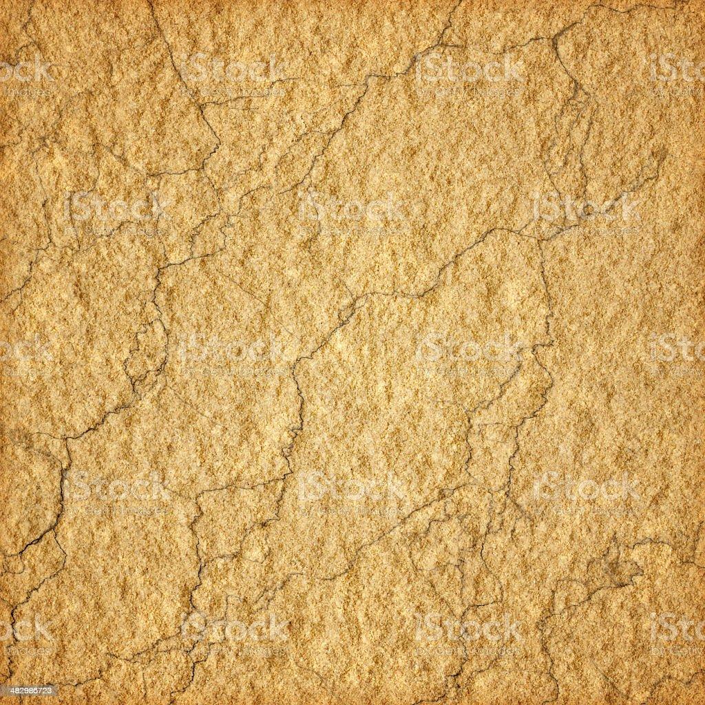 texture of stone background stock photo