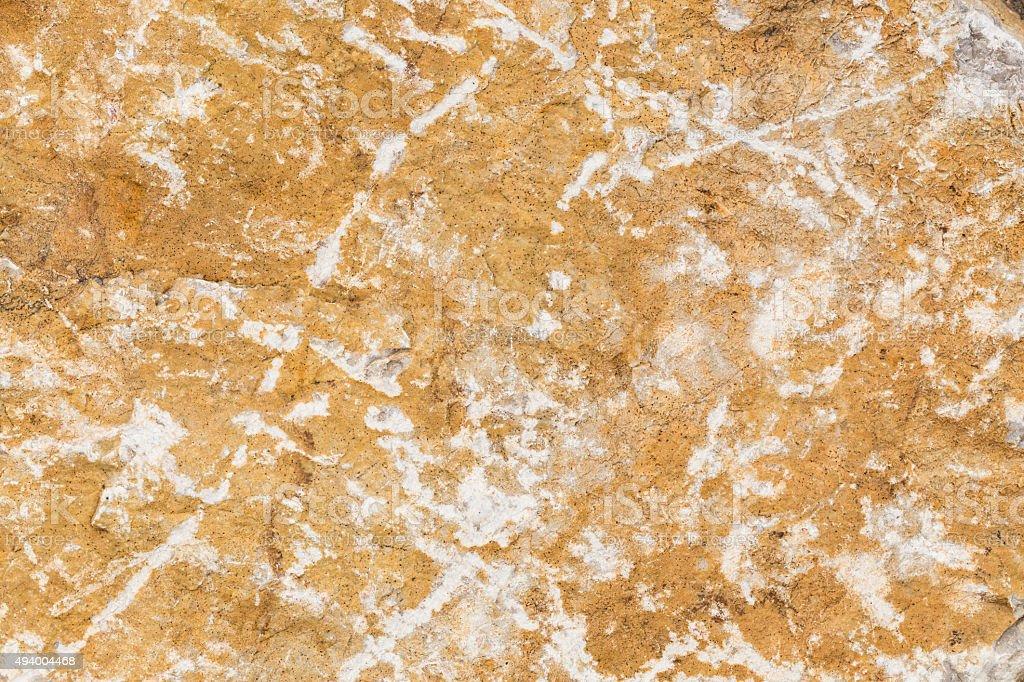 Texture of stone royalty-free stock photo