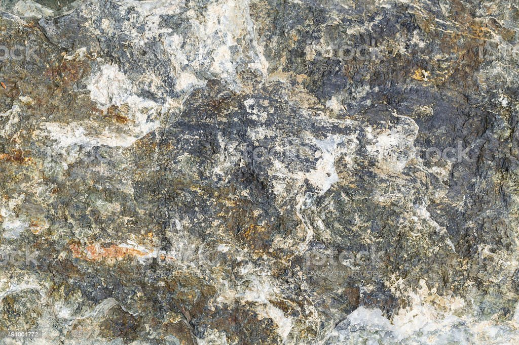 Texture of stone royalty-free stock photo