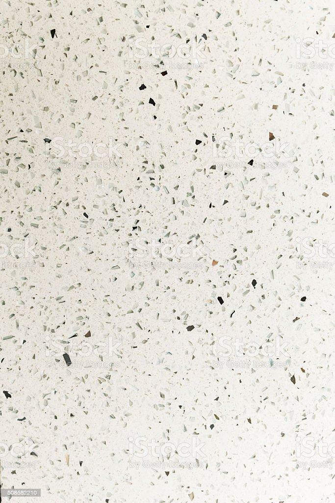 Textura de piedra foto de stock libre de derechos