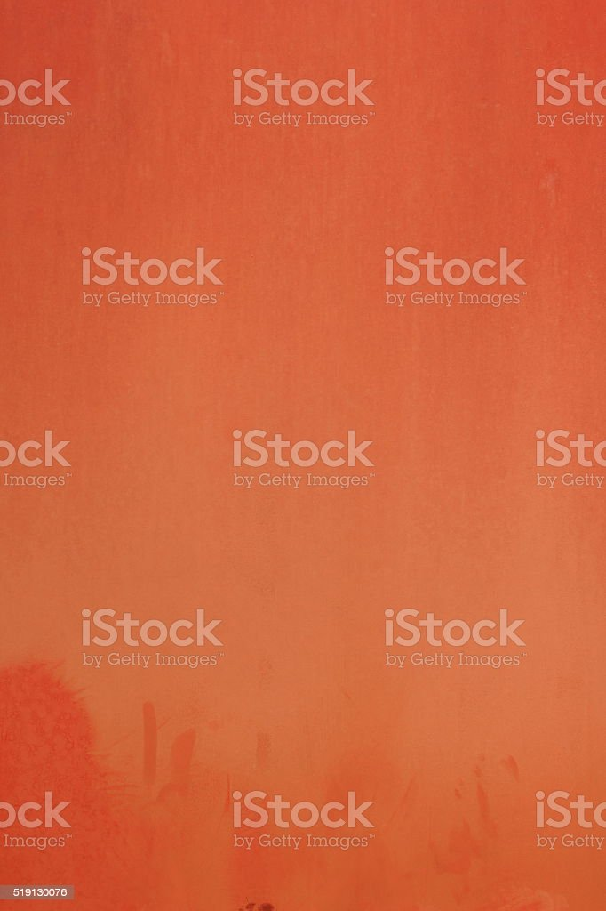 Texture of the fire door background stock photo