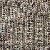 texture of the knitted fabric as a background