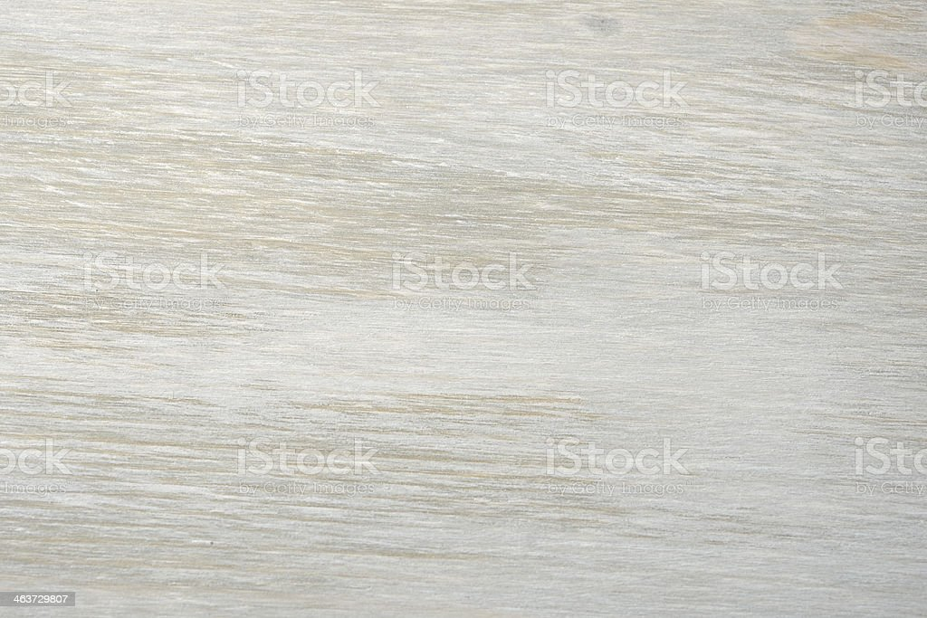 Texture of the stained wood stock photo