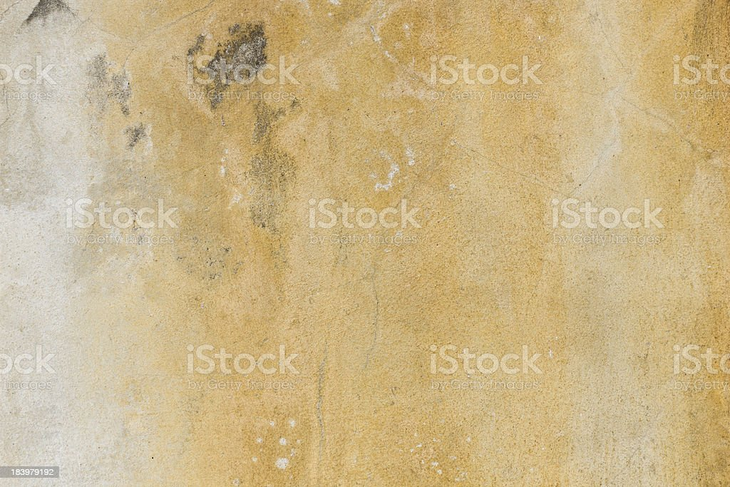 Texture of wall Background royalty-free stock photo