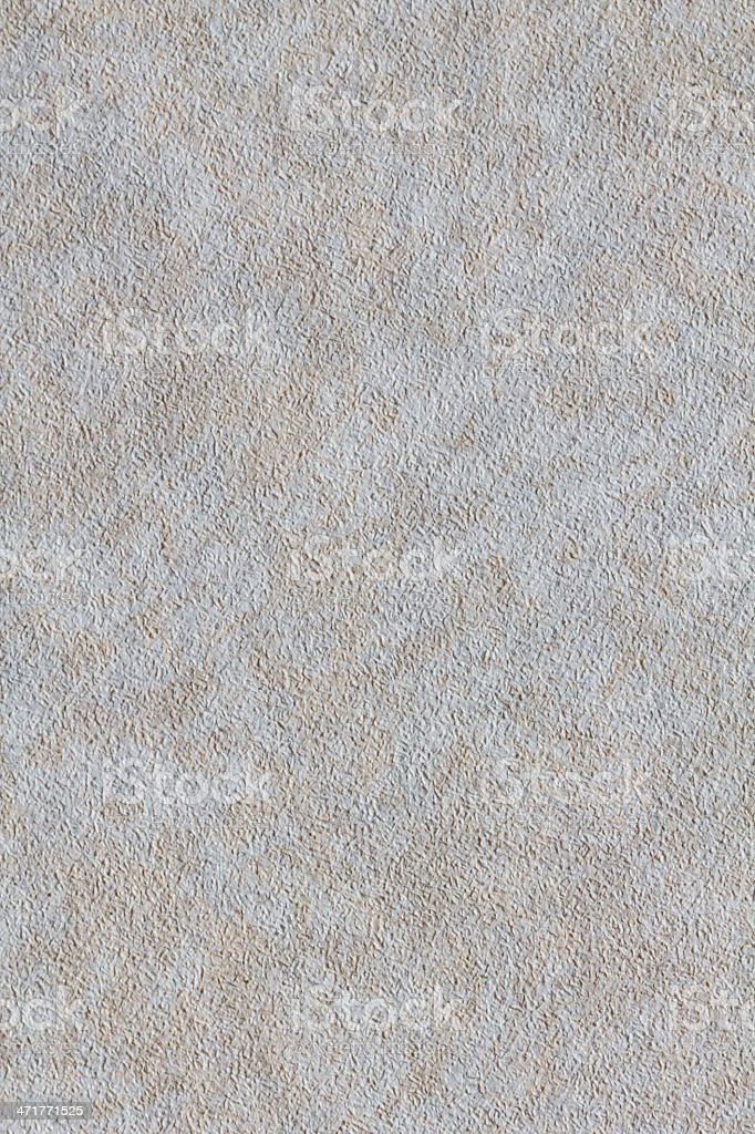 Texture of wallpaper royalty-free stock photo