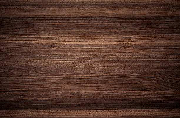 Royalty free walnut wood texture pictures images and stock photos royalty free walnut wood texture pictures images and stock photos istock altavistaventures Gallery