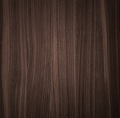 texture of Walnut wood