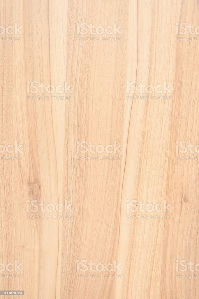 Texture of wood background, Blur or Feels smooth stock photo