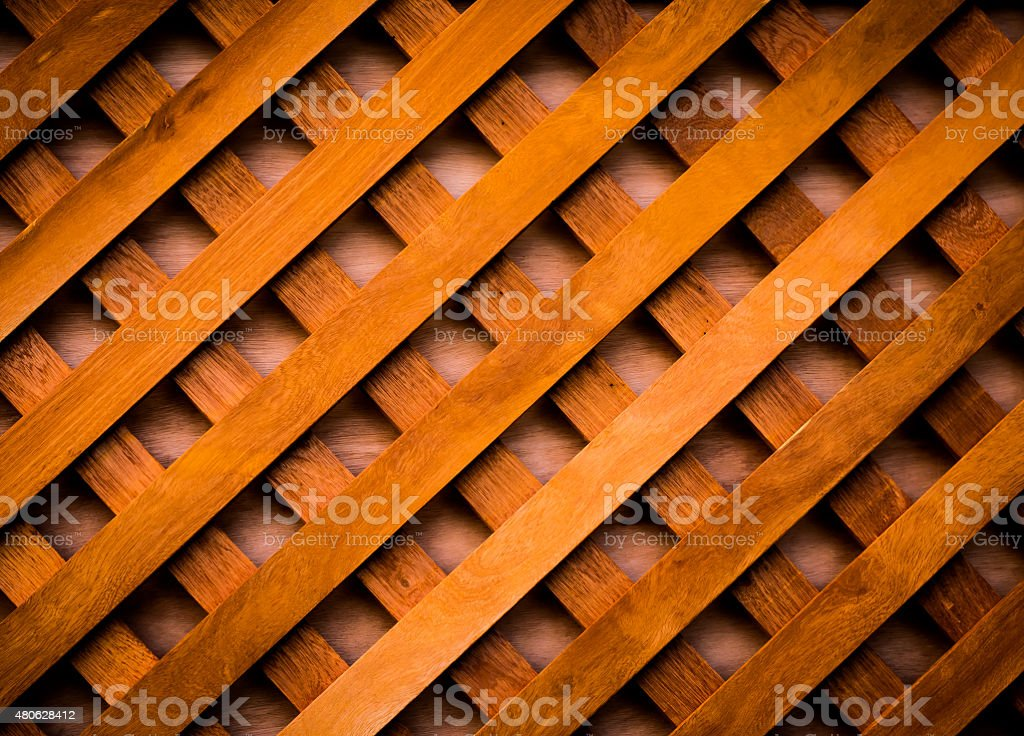 Texture of wood background close up stock photo