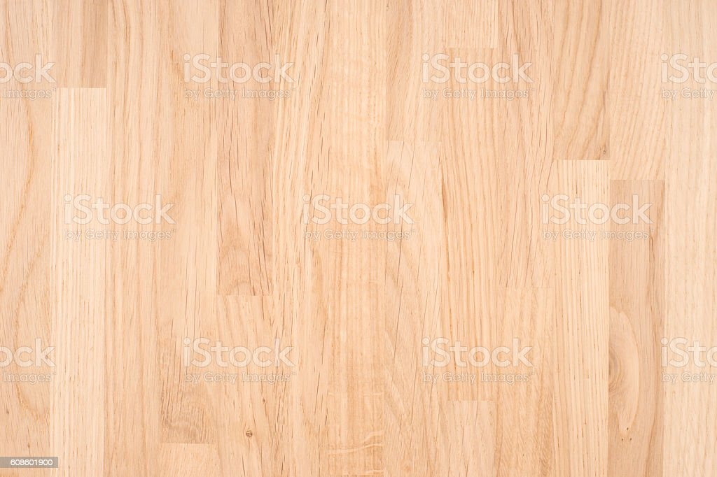 Texture of wood background close up. stock photo