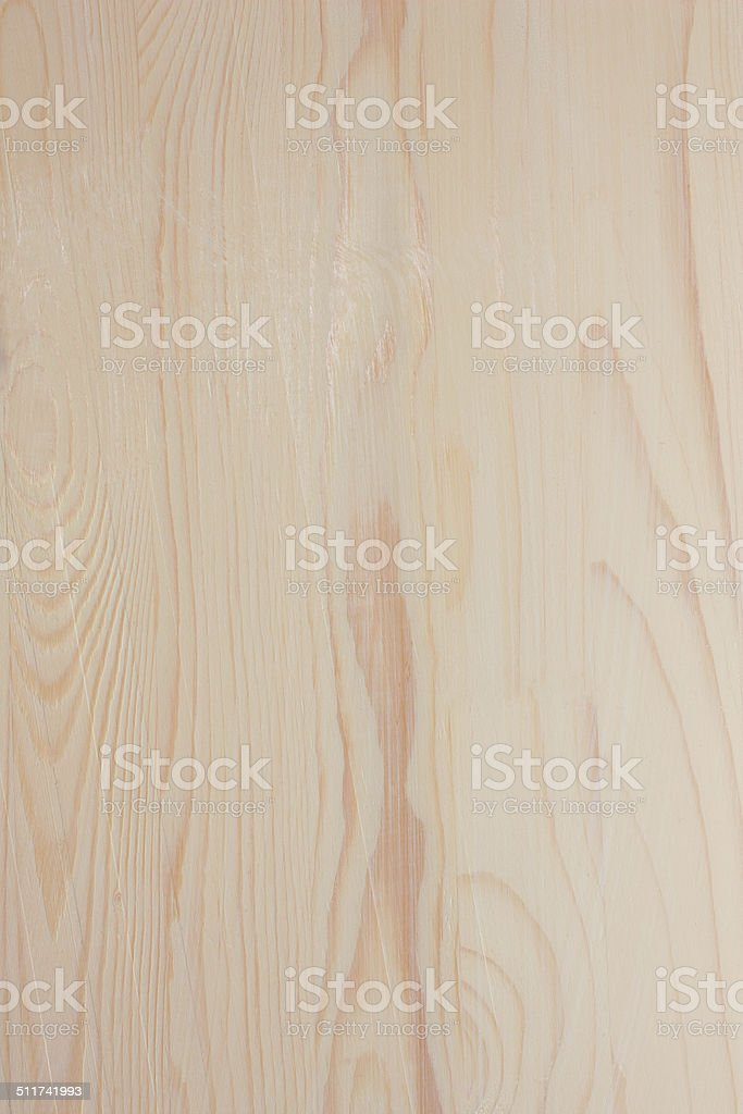 Texture of wood background, closeup stock photo