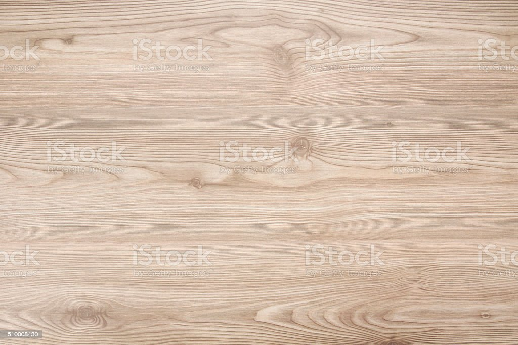 Texture of wood background stock photo