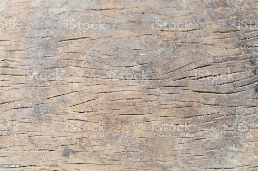 Texture of wood lath wall background stock photo