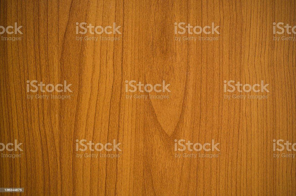 Texture of wood pattern royalty-free stock photo