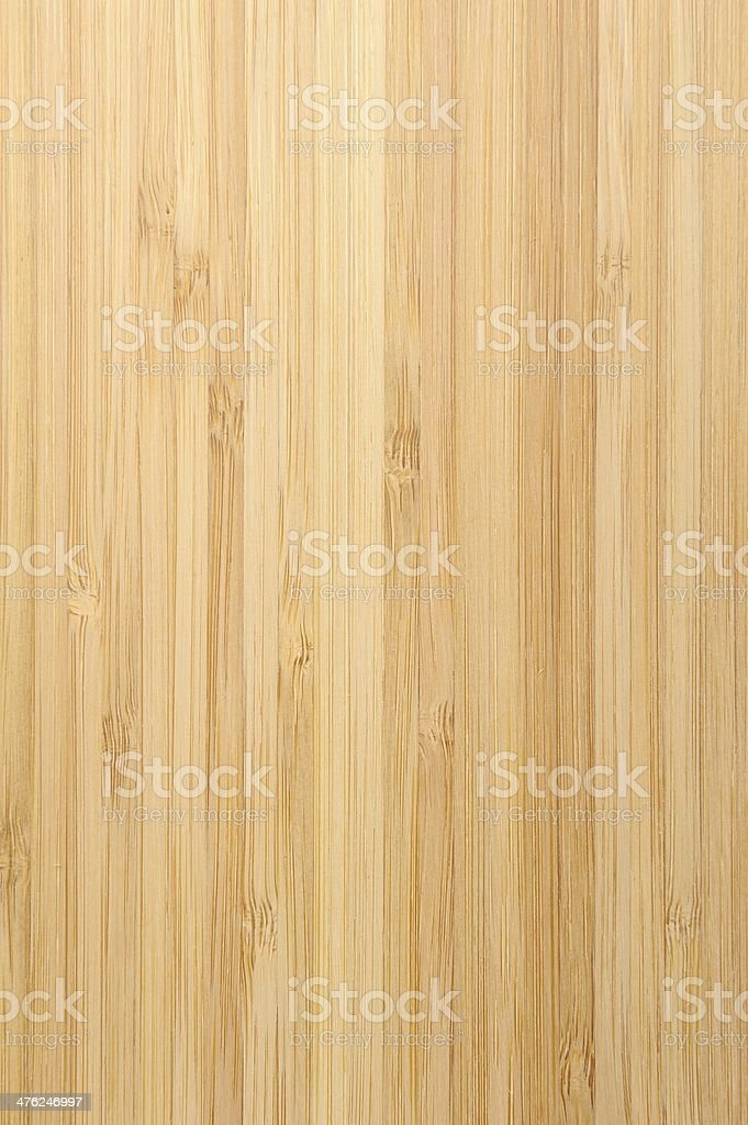 texture of wood royalty-free stock photo