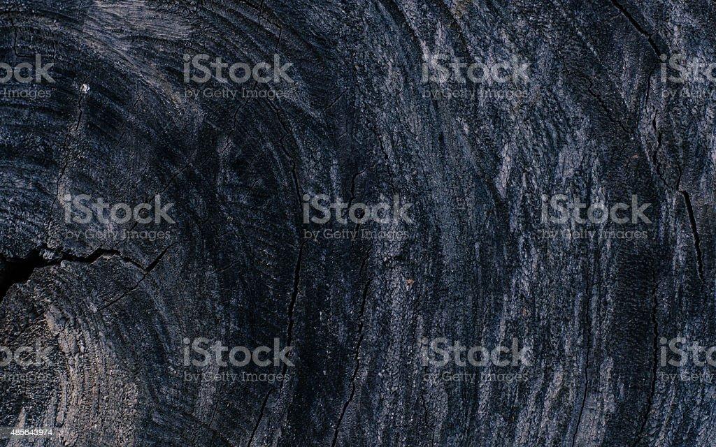 Textura de madera foto de stock libre de derechos