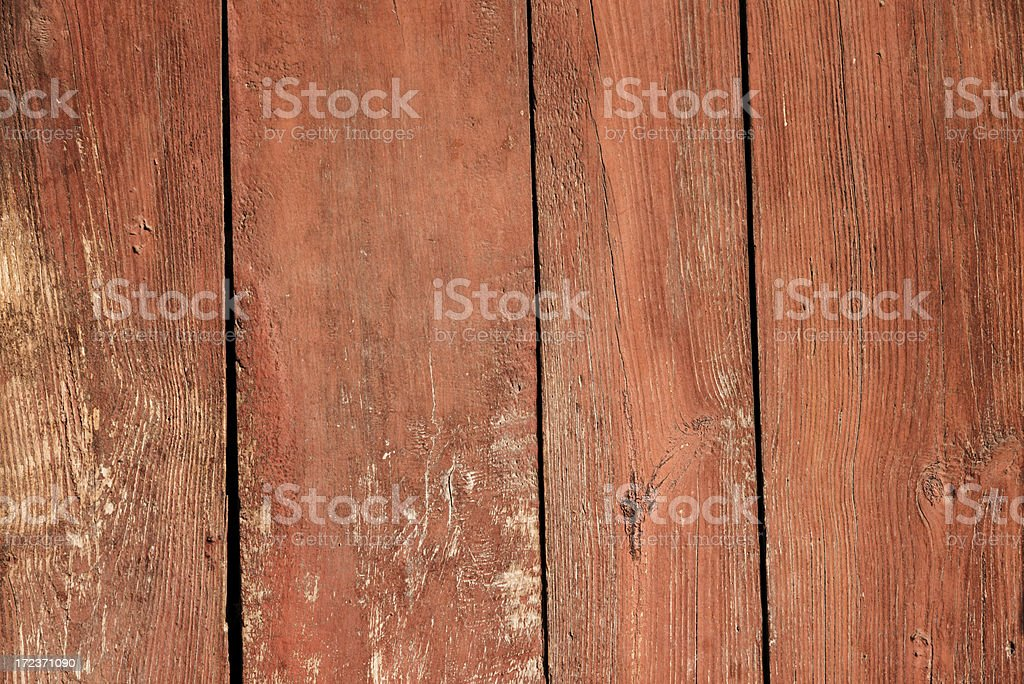 texture of wooden background royalty-free stock photo